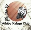 Kokuy club